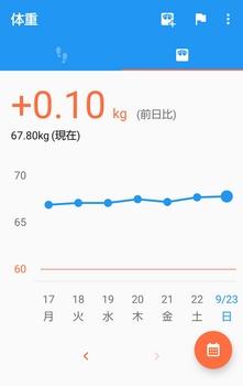 20180923体重.jpg