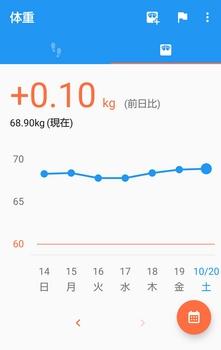 20181020体重.jpg