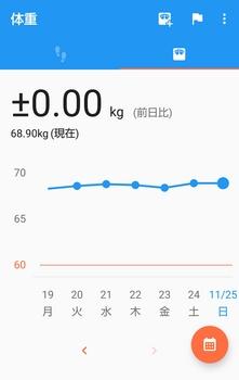 20181125体重.jpg