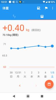 20190105体重.png