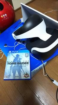 PlayStation VR_04.jpg